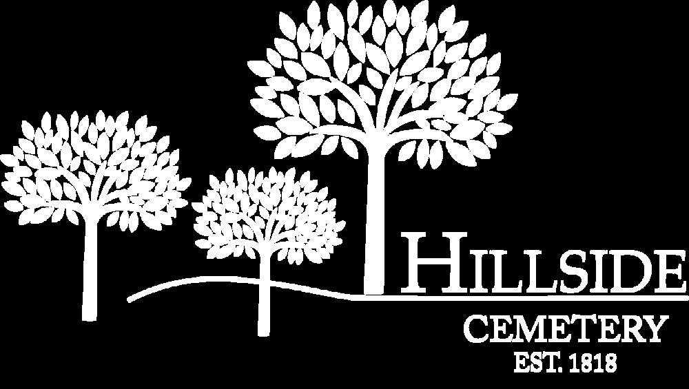 hillisde.png