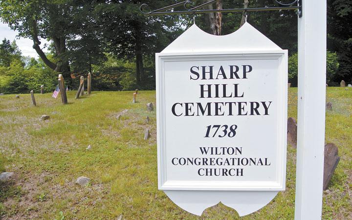 wilt-sharp-hill-cemetery.jpg