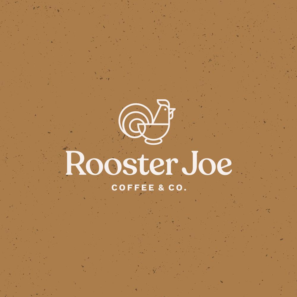 Copperheart_Creative_Branding_Agency_Nashville_RoosterJoeCoffee_Logo.jpg
