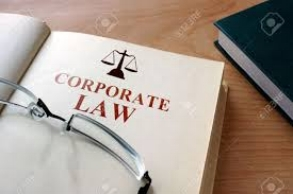 corporate-law.jpg