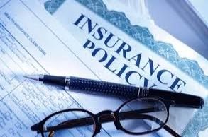 insurance-law.jpg