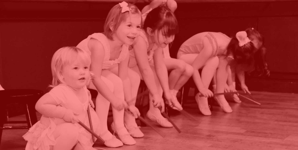 In addition to our traditional studio school term programs, summer workshops, and intensive training, The Dance Teacher offers school based after school enrichment programs as well as workshops for families  of all abilities