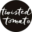 Twisted Tomato