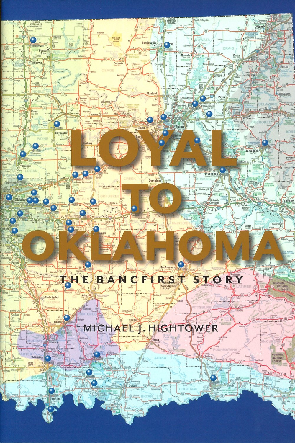 Loyal to Oklahoma 09-13-2018.jpg