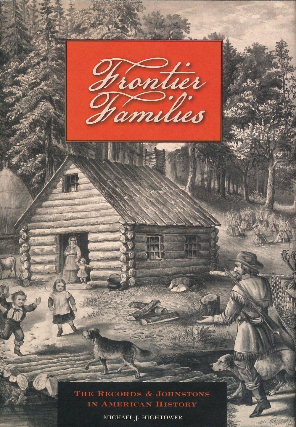 Frontier Families 09-13-2018.jpg
