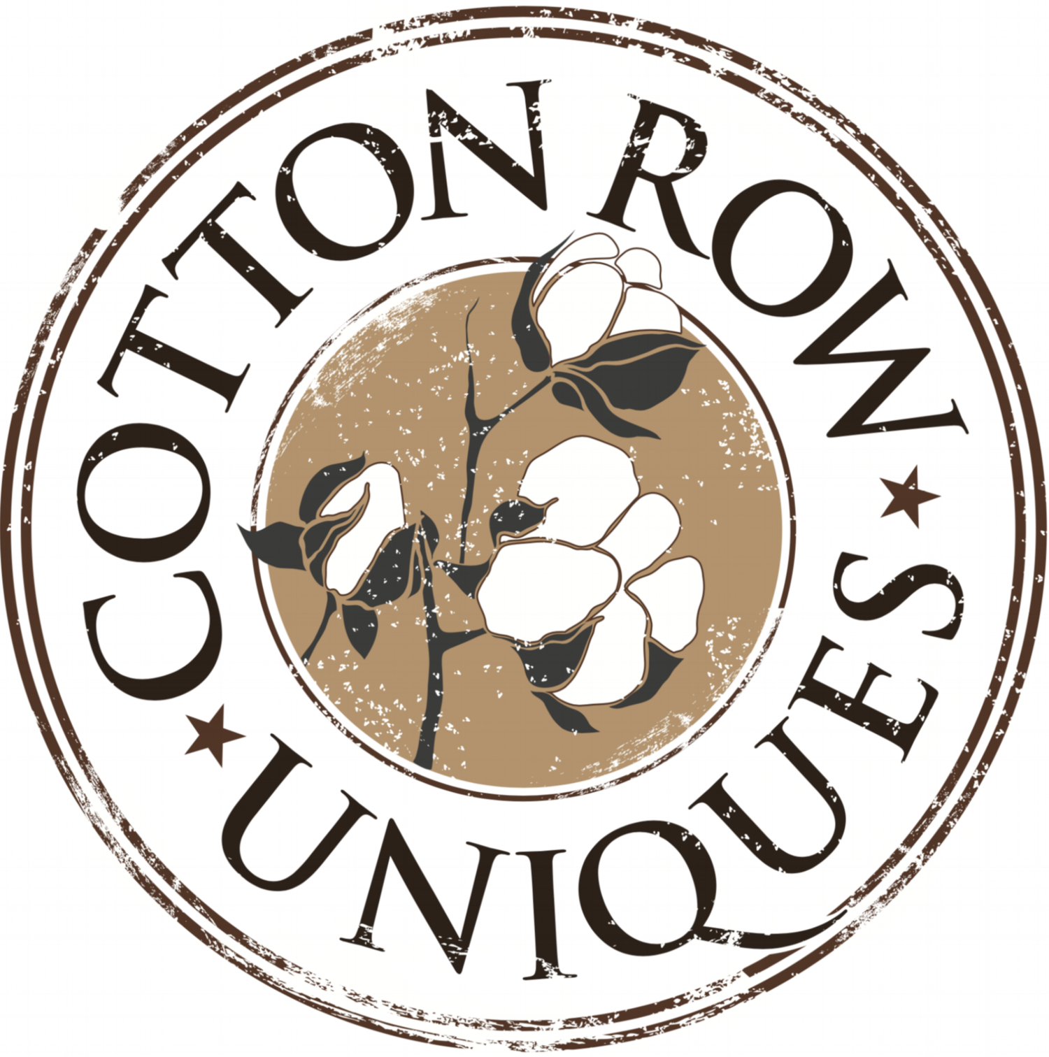 Cotton Row Uniques | Memphis