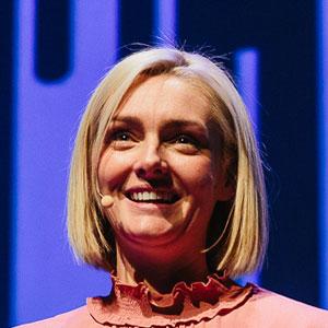 Elishia Whitchurch  Principal of Design UAP.com Brisbane