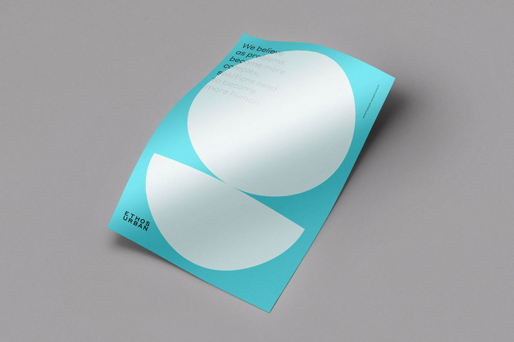 Catroina Burgess  Design Strategist frostcollective.com.au Sydney