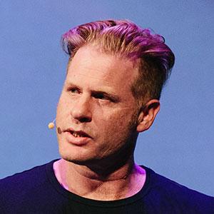 Dean Poole  Creative Director altgroup.net Auckland, New Zealand