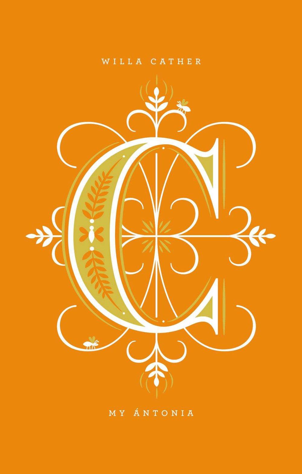 Jessica Hische  Illustrator / Type Designer jessicahische.is/awesome San Francisco, US