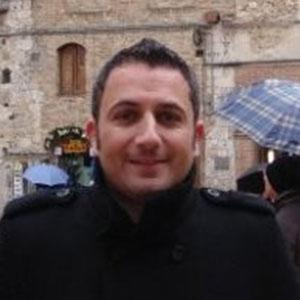 Damian Grima  ↗   State Manager Living Edge Brisbane, Australia LinkedIn