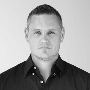 Kris Sowersby  ↗ Type Designer Klim Type Foundry Klimtypefoundry.com Instagram