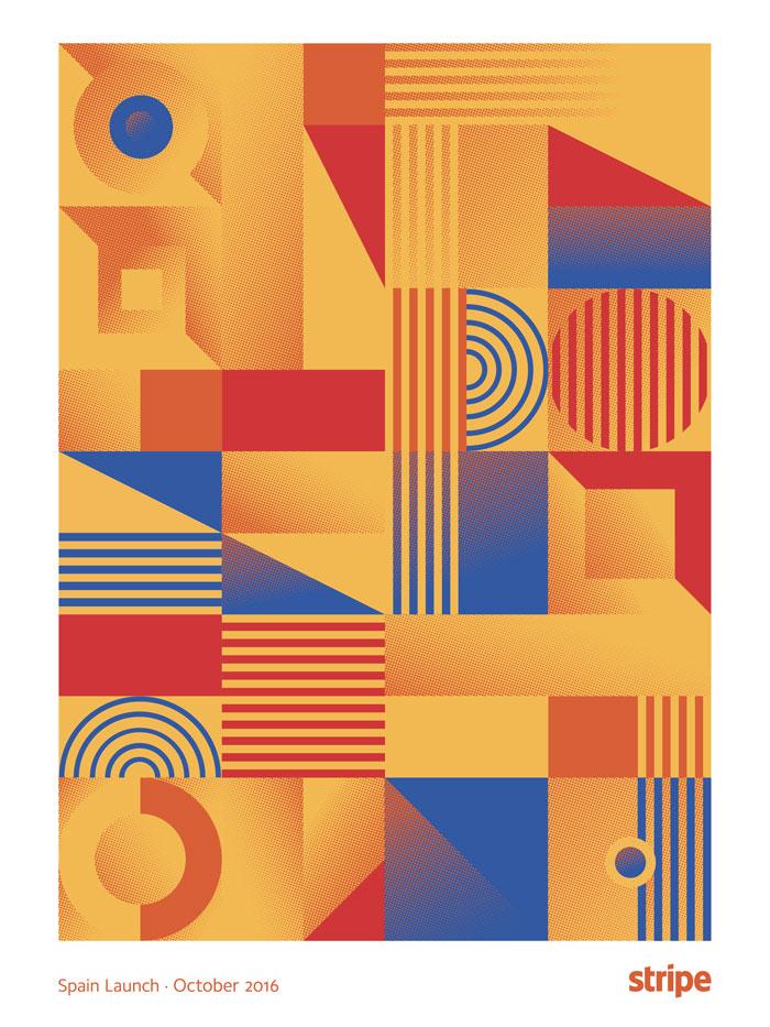Mercedes Bazan  Graphic Designer @mechibaz Ireland