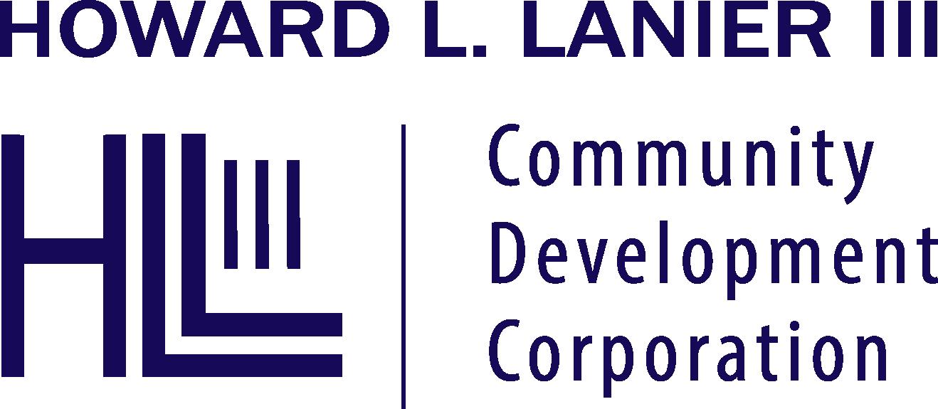 lanier corporation
