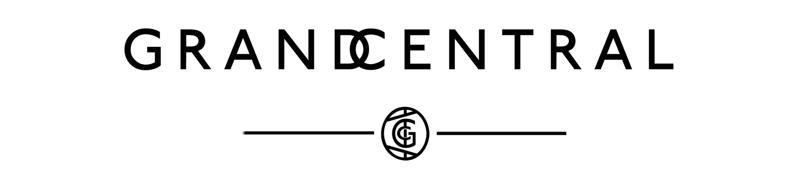 grand-central-logo.jpg