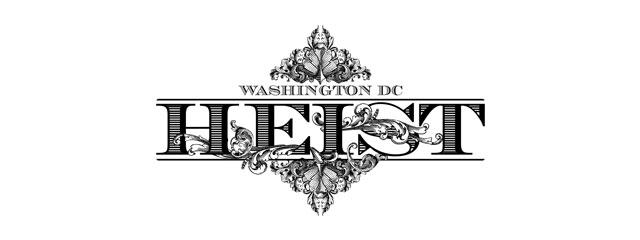 heist_logo.jpg