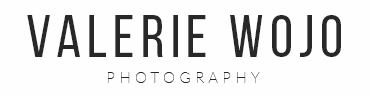 Valerie Wojo Photography