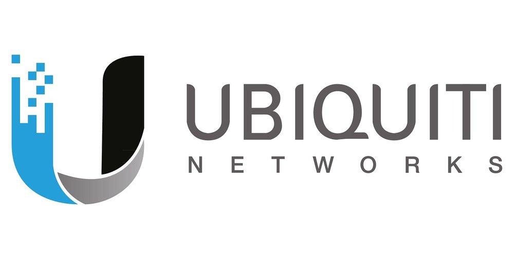 ubiquiti-networks-logo.jpg