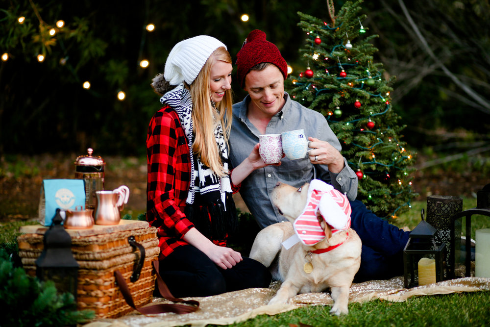 family s first christmas nat warr photography