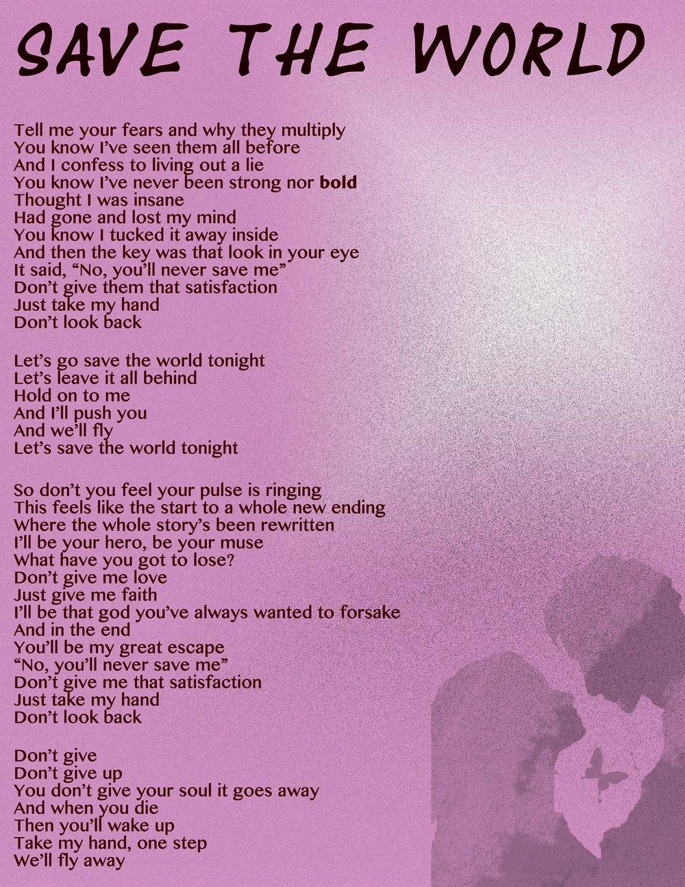 STW Lyrics Page.jpg