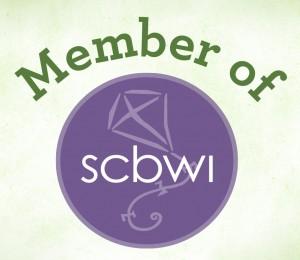 Society for Children's Books Writers and Illustrators