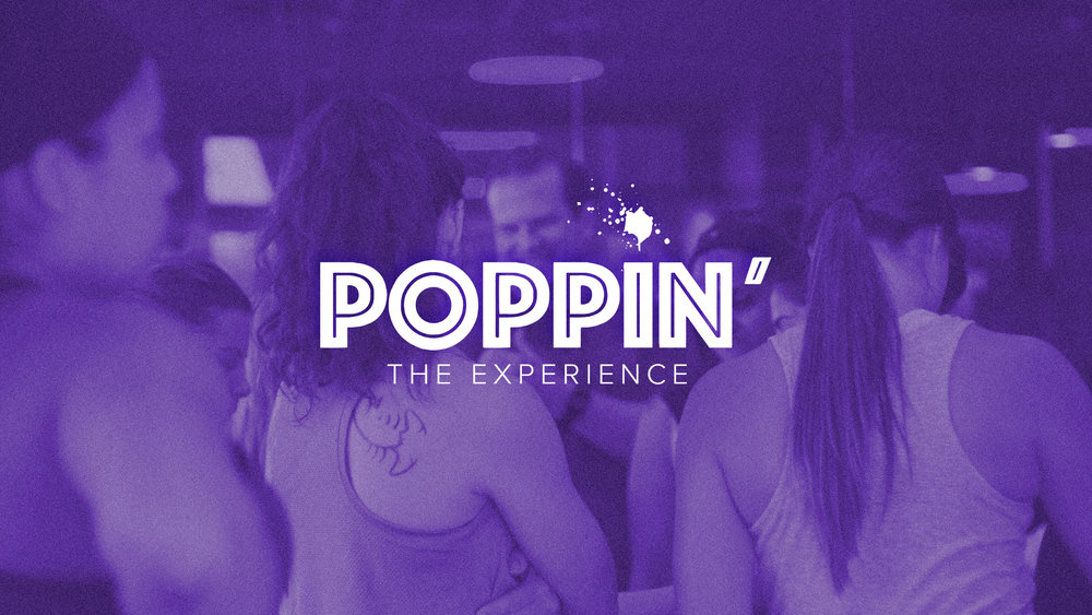 Poppin-Hero-Images-The-Experience-White-Logo.jpg