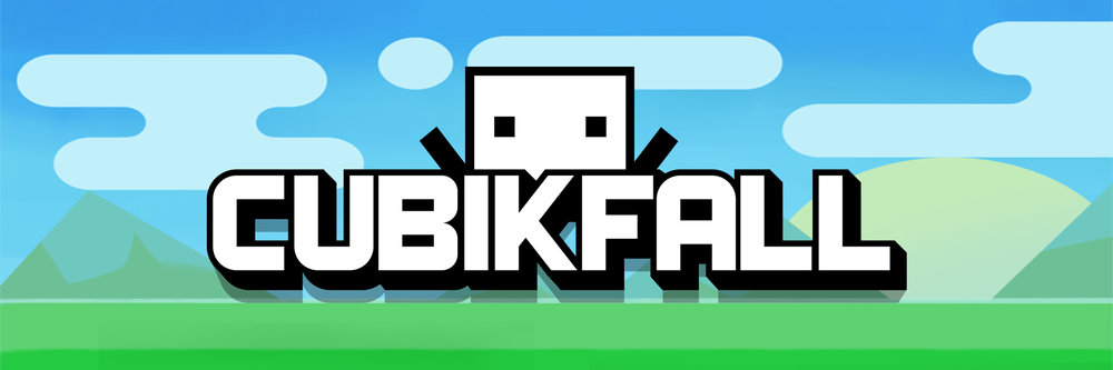 CubikFall (Mobile) -  Coming Soon