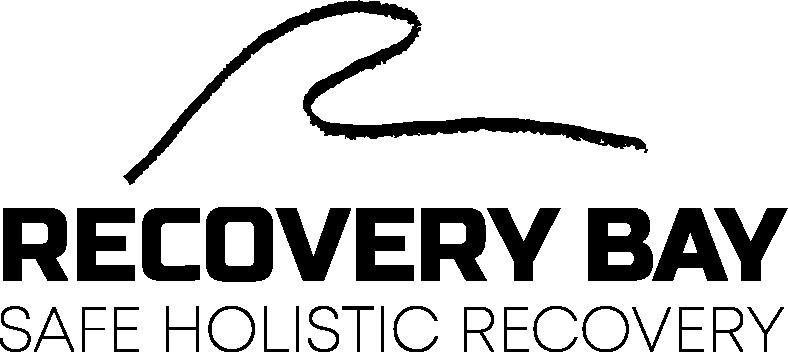 RB_Logo_3.png