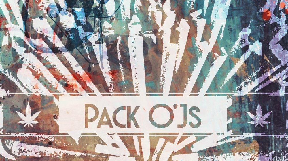 Pack'O Js