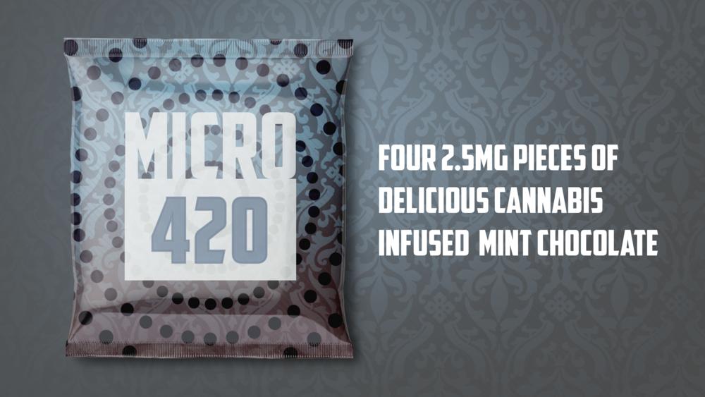 Micro420
