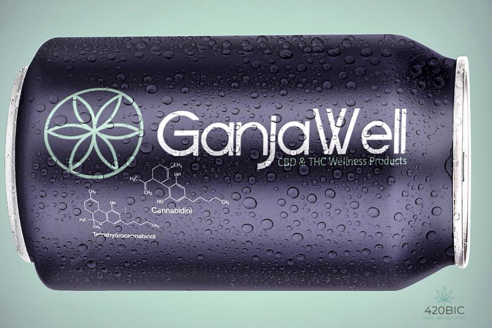 GanjaWell