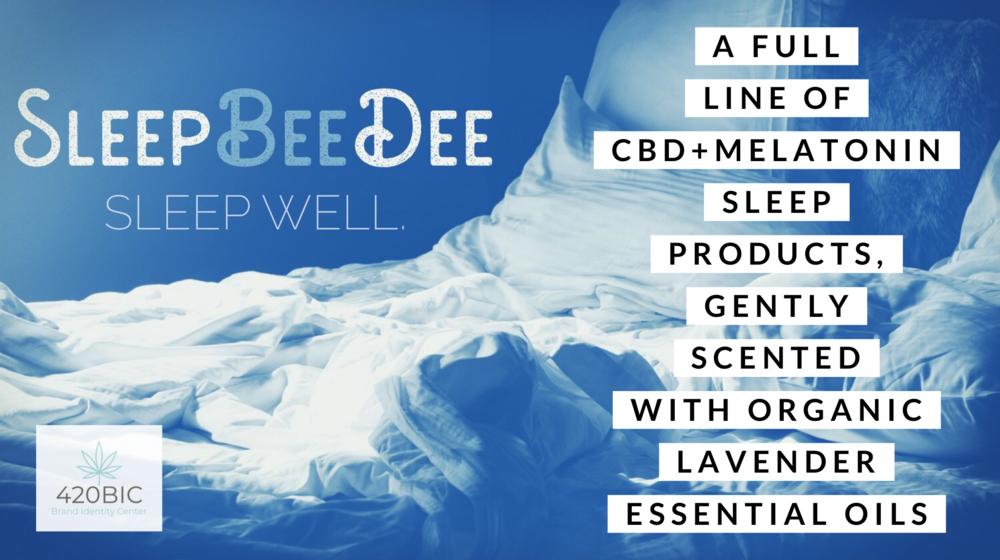 SleepBeeDee.com