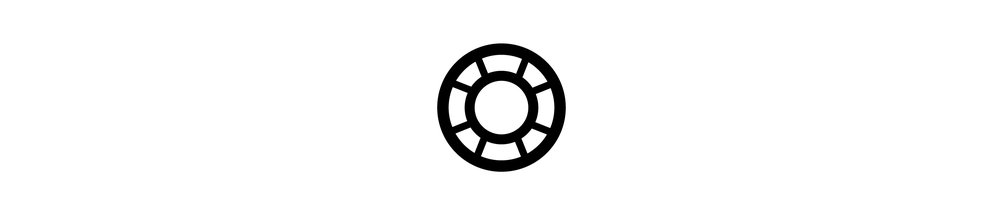 icons long-01.jpg
