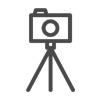 100pxCameraIcon.jpg