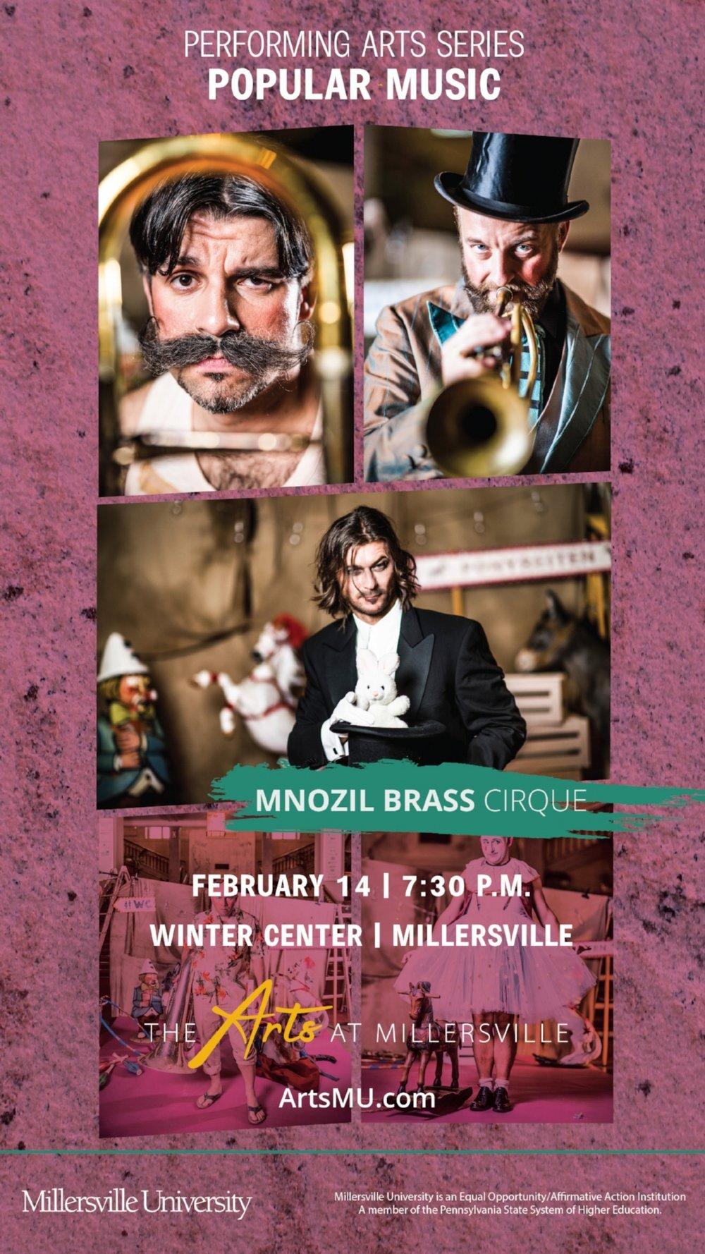 MnozilBrass_Poster-01.jpg