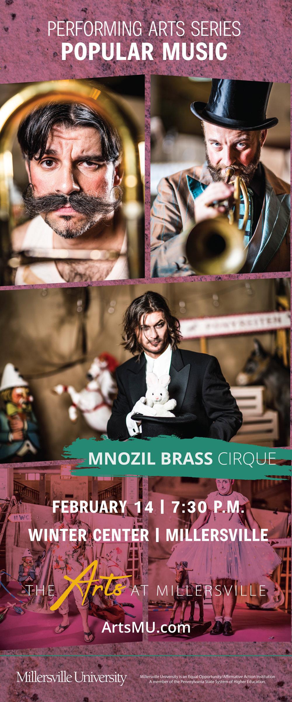 MnozilBrass_Banner-01.jpg