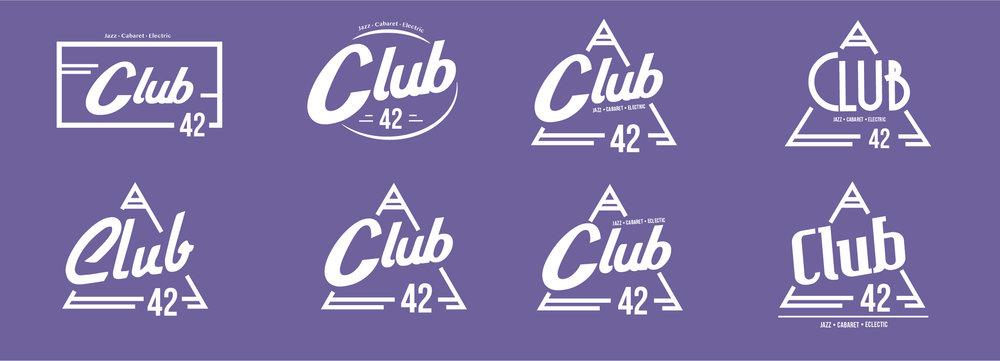 Club42_Logos-01.jpg