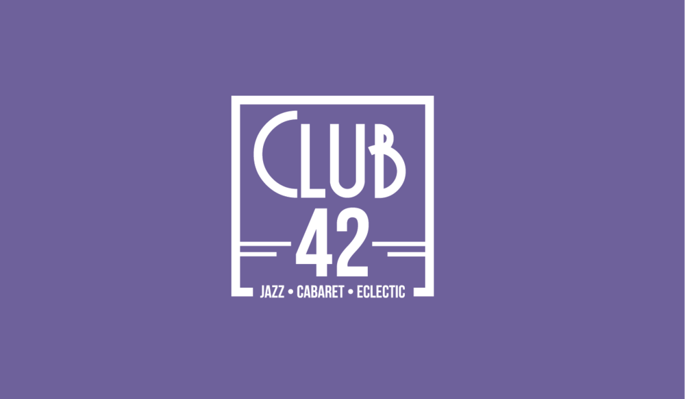 Club42_Logo_Outline-01.png