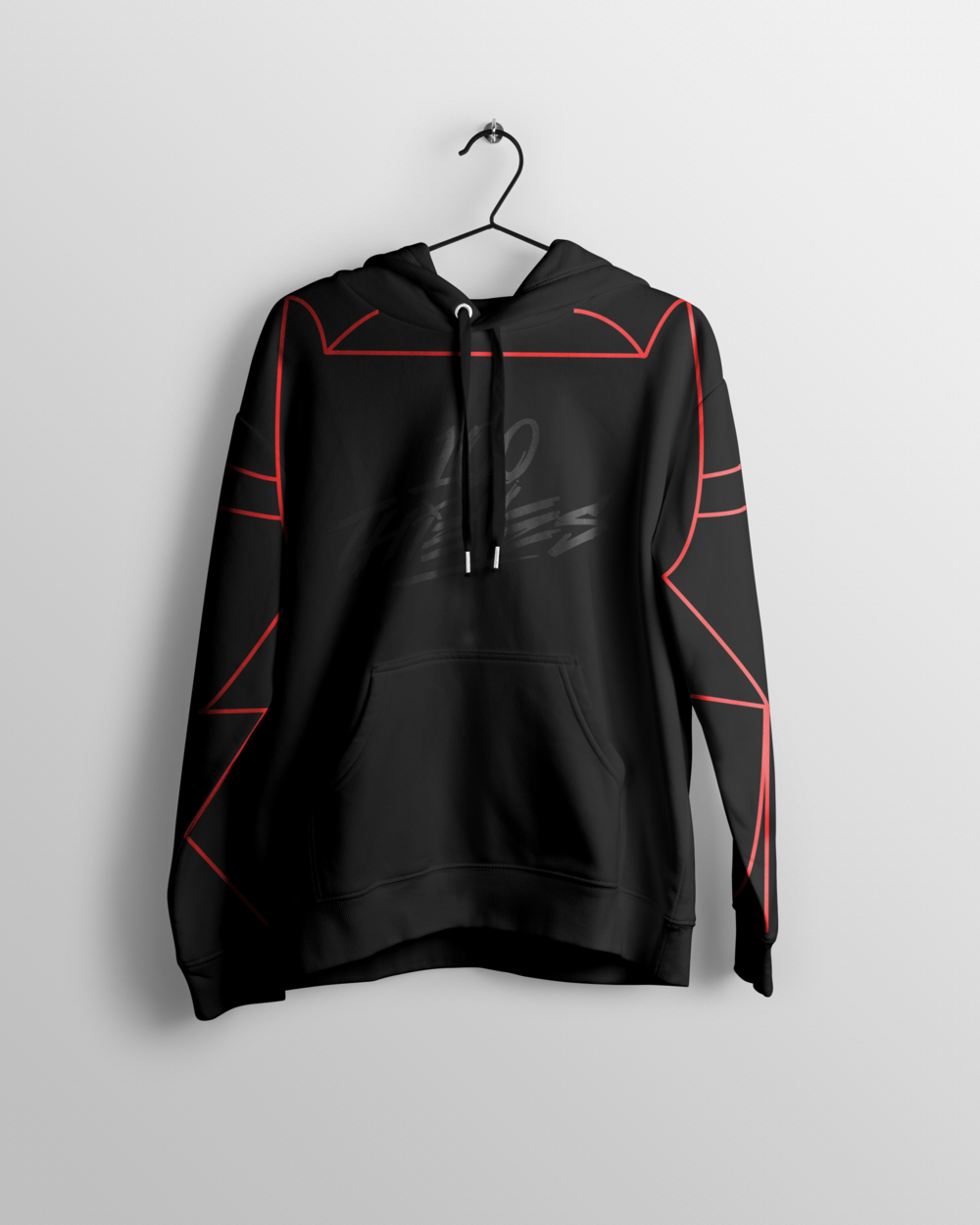 Hoodie_front1.png