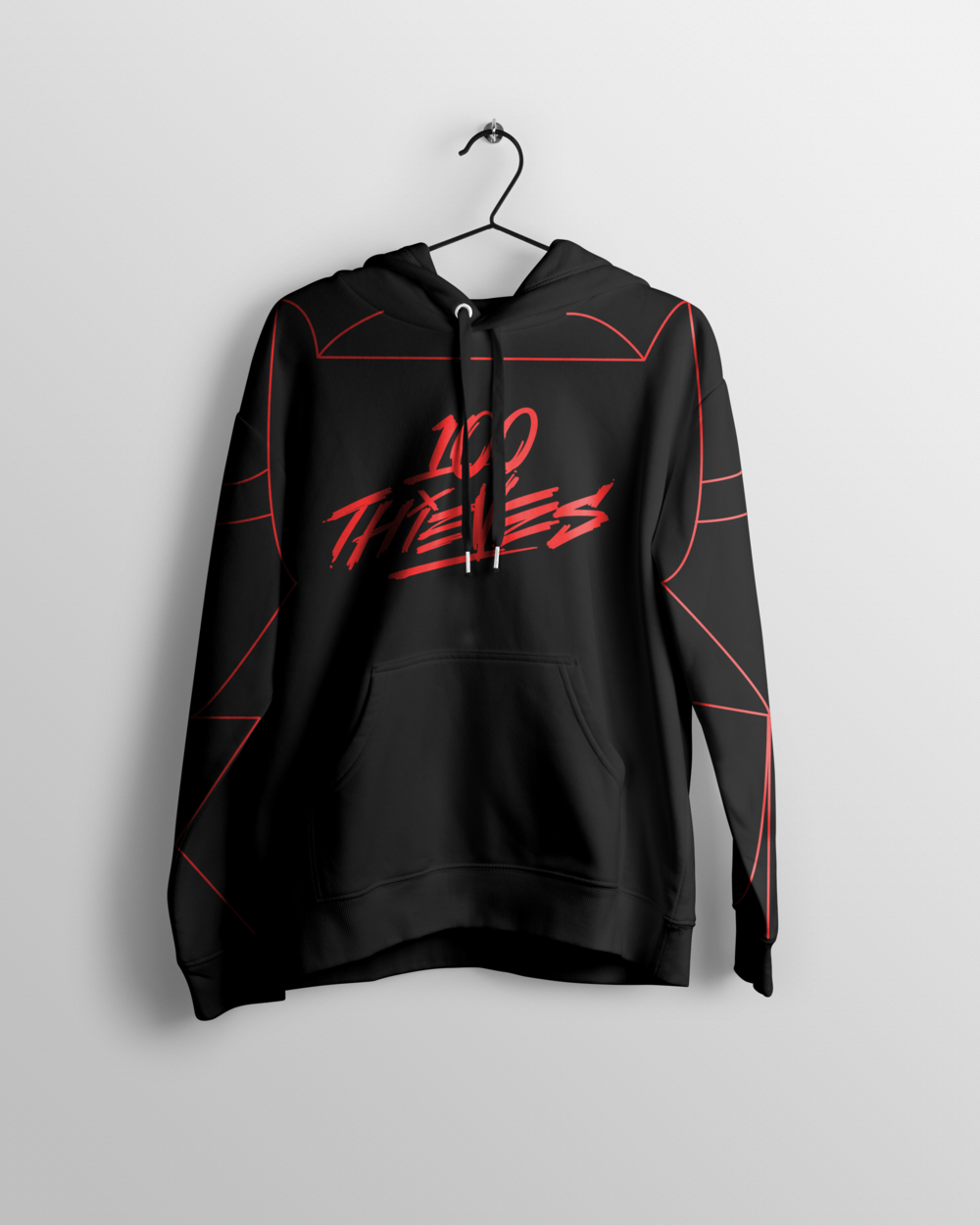 hoodie_front2.png