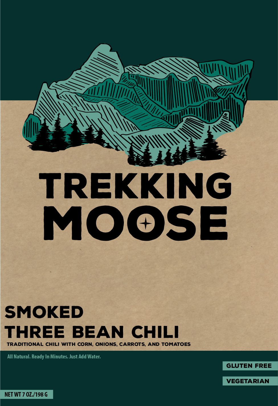 TrekkingMoose Package copy-01.jpg