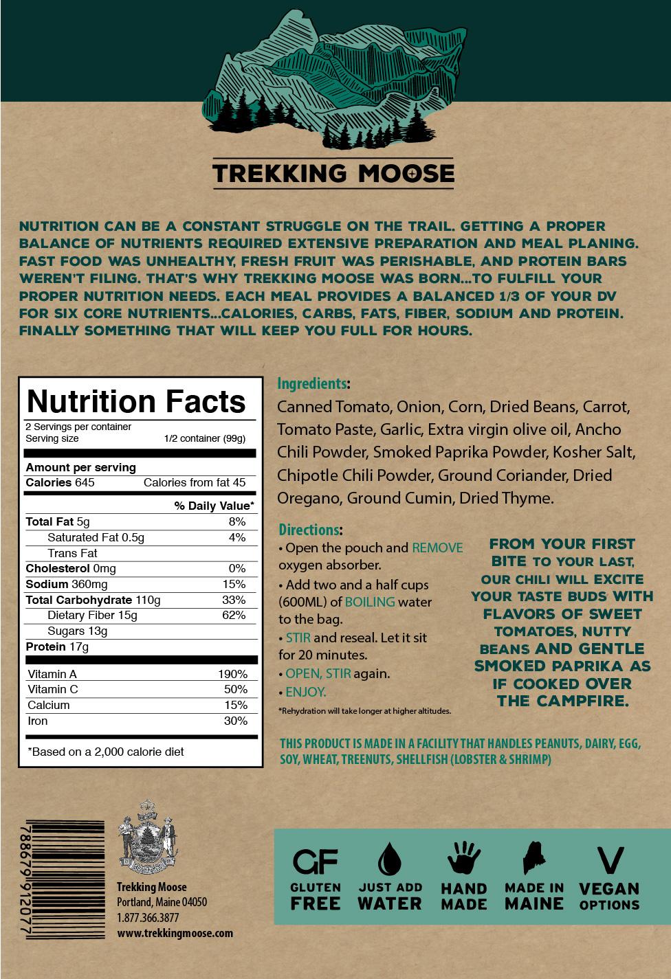 TrekkingMoose Package copy-02.jpg