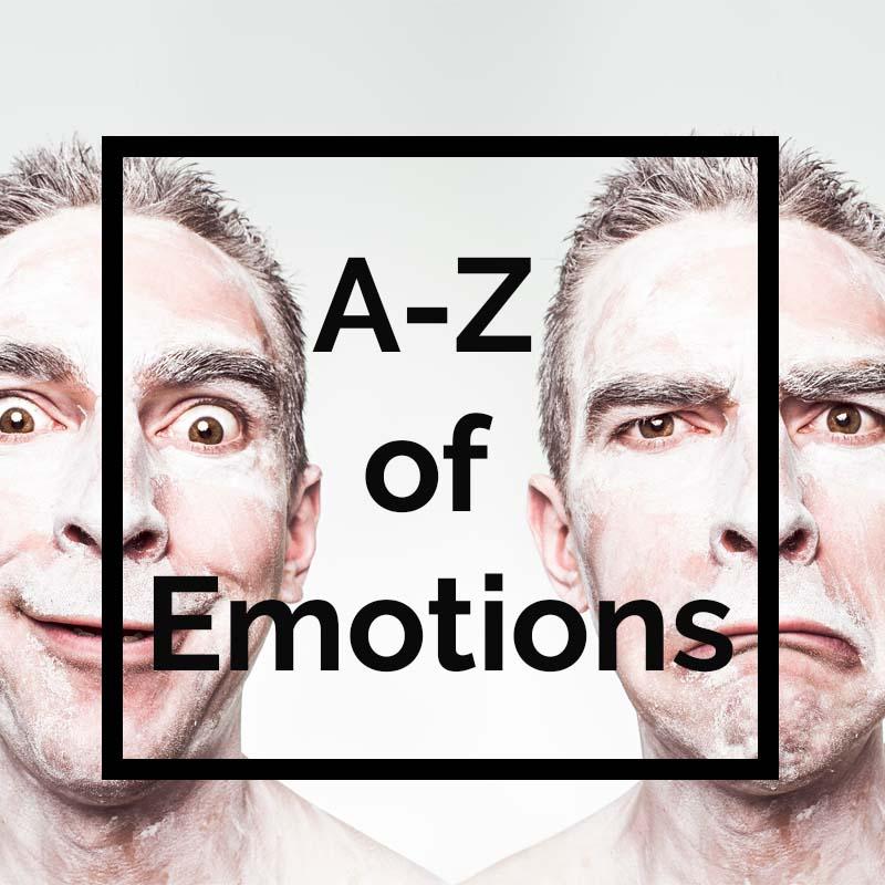 AZemotions_thumbnail1.jpg