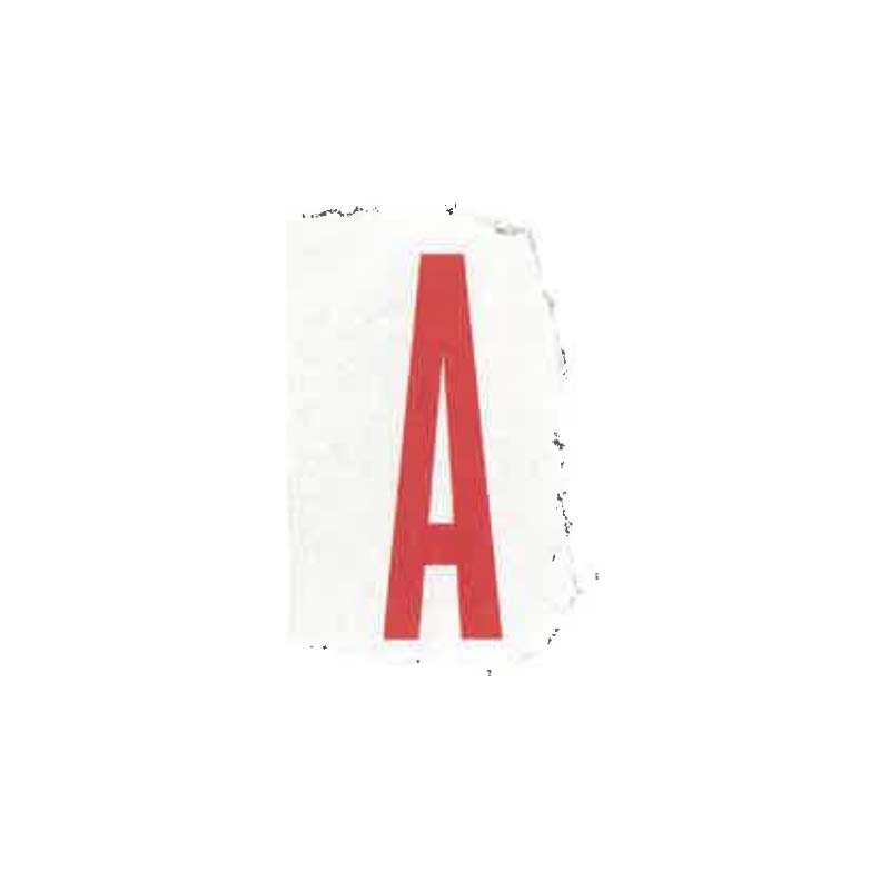 A-Z_mag letters_thumbnail 01.jpg