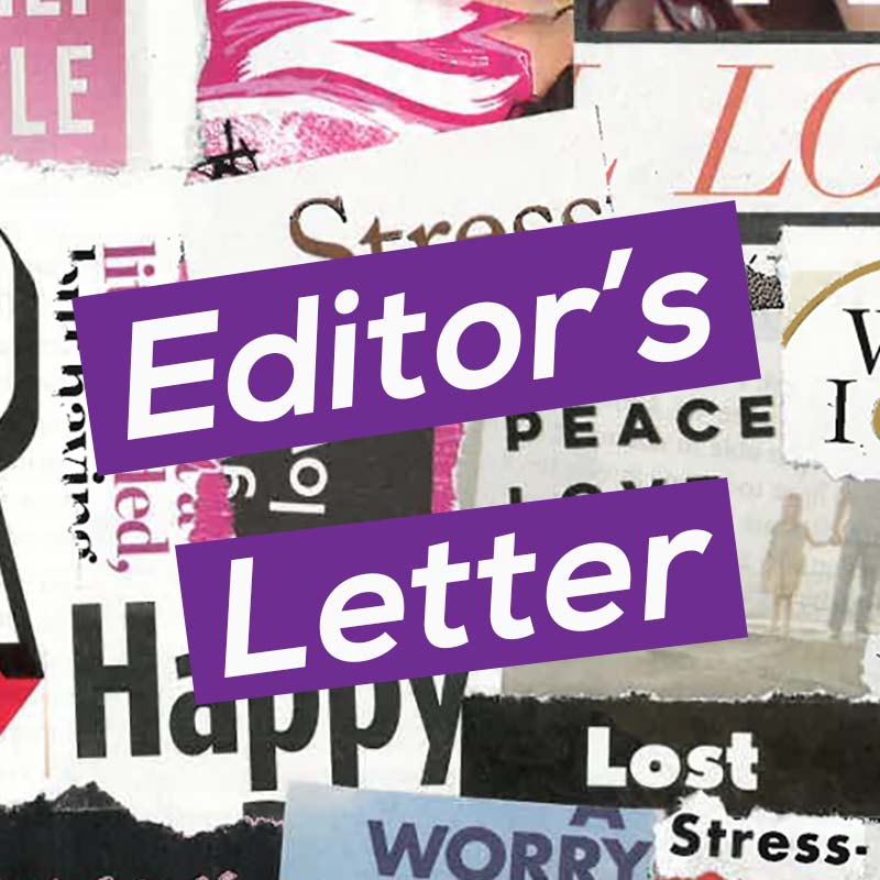 A-Z_mag letters_thumbnail 00.jpg