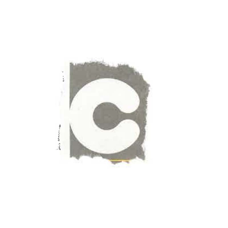 A-Z_mag letters_thumbnail 03.jpg