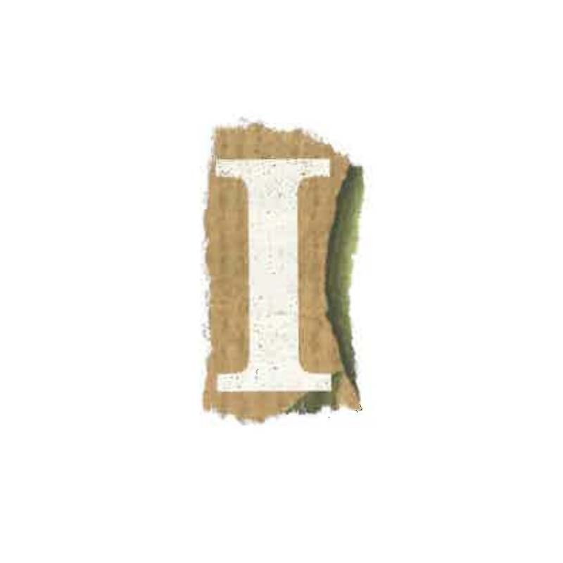 A-Z_mag letters_thumbnail 09.jpg
