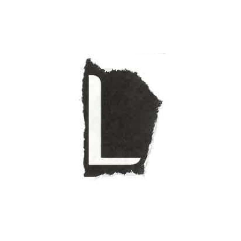A-Z_mag letters_thumbnail 12.jpg