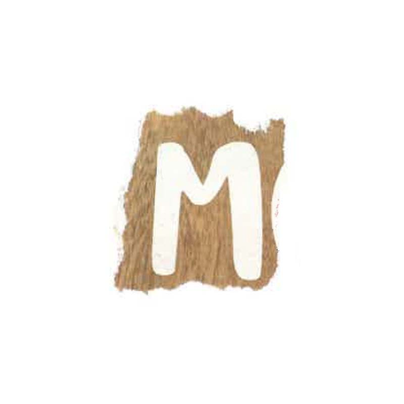 A-Z_mag letters_thumbnail 13.jpg