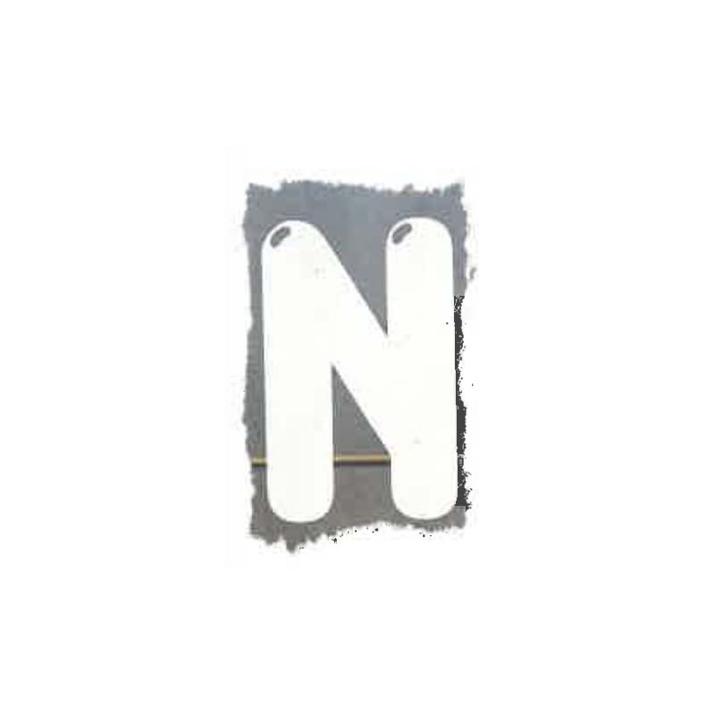 A-Z_mag letters_thumbnail 14.jpg